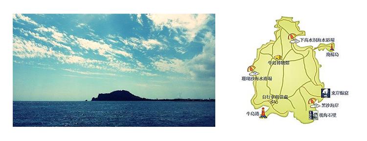 为什么去济州岛? 韩国最大的岛屿济州岛以其热带风情成为韩国最受欢迎的度假胜地。2011年,济州岛被列为新七大自然奇迹。济州岛的美丽包括优美的海滩,火山地质,植被茂盛以及古老的文化,包括传统服饰,建筑,不同于韩国大陆的方言,以及18000个各路神仙。  济州岛是韩国众多岛屿中的第一大岛,火山地貌,地势起伏不平。徒步是观赏济州岛的最佳途径。登顶韩国最高峰汉拿山(Hallasan)并不困难,在晴朗的日子里,景色尤为壮观。济州偶来徒步道(Jeju Olle Trail)由2 6条徒步路线组成,这些线路散布于海岛